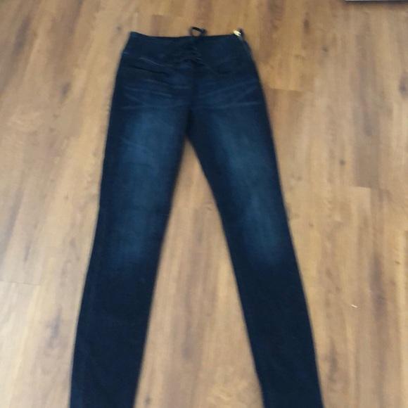 Express Denim - Ladies jeans